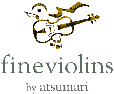 fineviolin